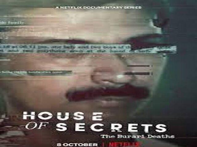 House of Secrets: The Burari Deaths